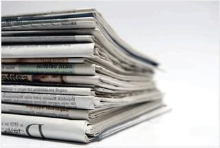 Rassegna stampa: La prealpina 19/06/2020