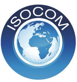 ISOCOM