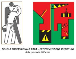logo CPT VARESE